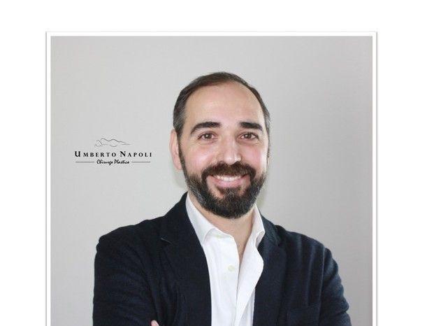 Dott. Umberto Napoli