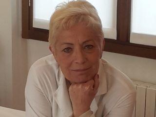 Dottoressa Serafina Ghianda