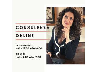 Dott.sa Carolina Pardo