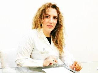 Villa Brasini Beauty Clinic