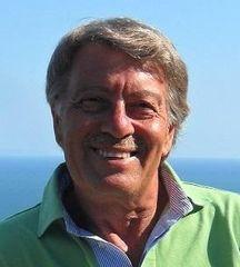 Dr. C. Martino