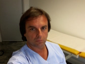 Dr. Paolo Angoletta
