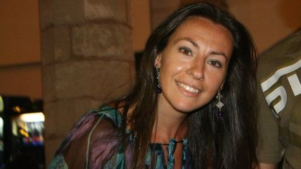 Dott.ssa Stefania Fronzi