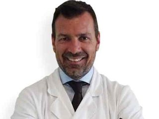 Dott. Alessandro Nube