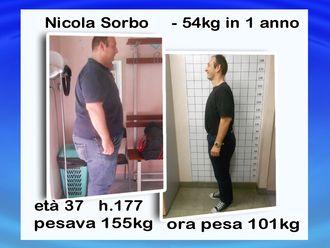 Dieta-748589