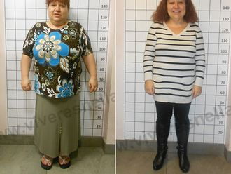 Dieta-752622