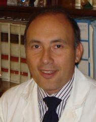 Dott. Dario d'Angelo