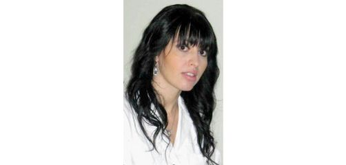 Dr.ssa Laura Arduin