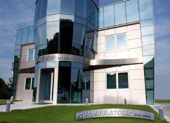 Poliambulatorio Portoviro