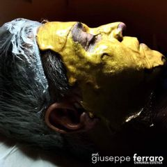 Prof. Giuseppe A. Ferraro