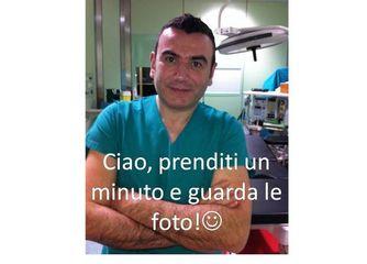 Dott. Salvatore Scandura