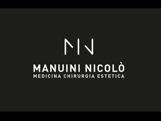 Dott Nicolò Manuini