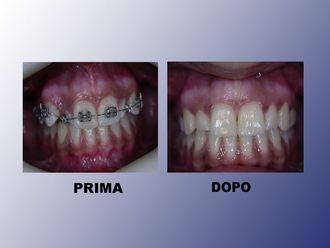 Dentisti-752881