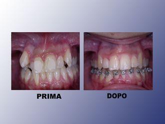 Dentisti-752882