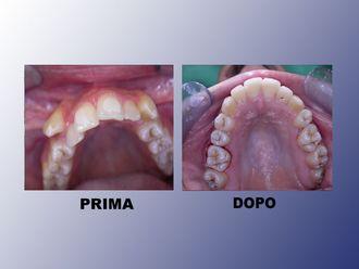 Dentisti-752883