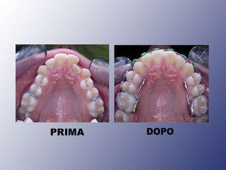 Dentisti-752886
