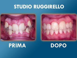 Dentisti-752891