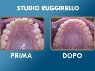 Dentisti-752892