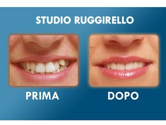 Dentisti-752895