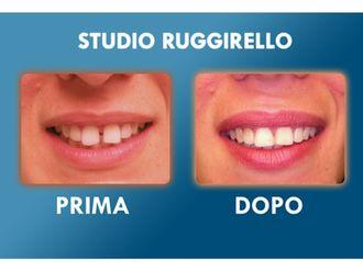Dentisti-752896