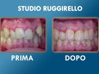 Dentisti-752899