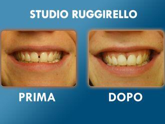 Dentisti-752901