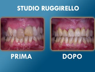 Dentisti-752902