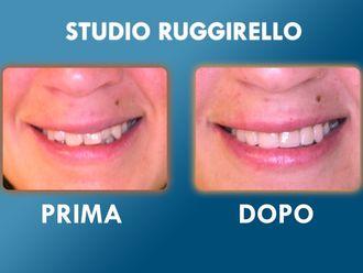 Dentisti-752903