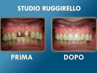 Dentisti-752904