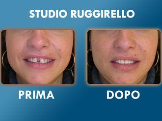 Dentisti-752905