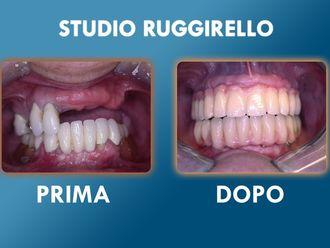 Dentisti-752912