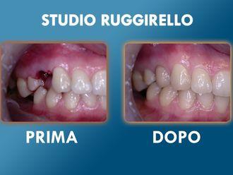 Dentisti-752913