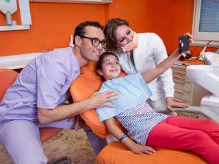 Studio Dentistico Dott. Ruggirello Antonino
