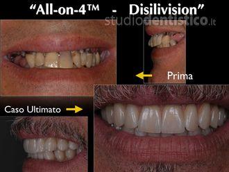 Dentisti-759481