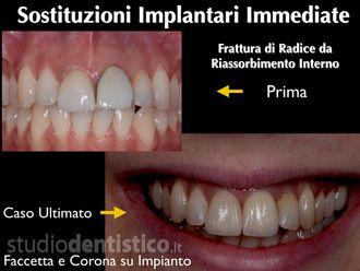 Dentisti-759482