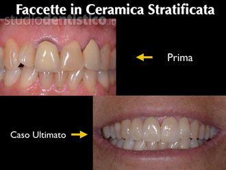 Dentisti-759485
