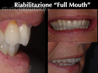 Dentisti-759488