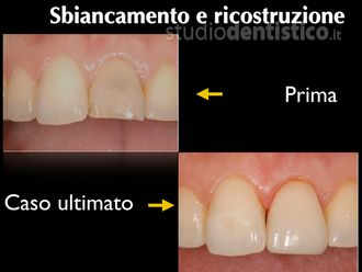Dentisti-759496