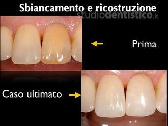 Dentisti-759497