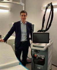 Laser Clinic Milano