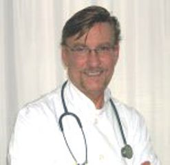 Dott Gino Fracasso