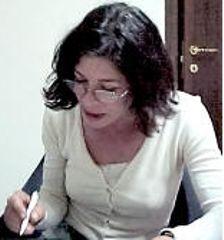 Dott.ssa Diana Graha