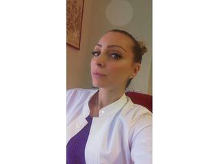 Dottssa Maria Luigia Aiello