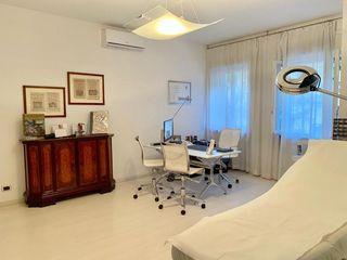 Studio Dr. Raoul Novelli