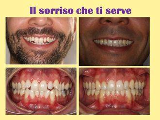 Dentisti-763548