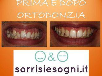 Dentisti-763690