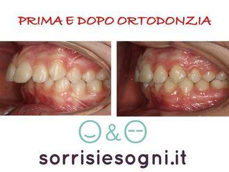 Dentisti-763695