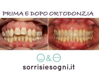 Dentisti-763700
