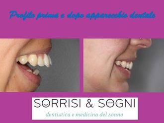 Dentisti-763852