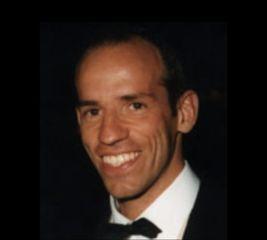 Dott. Alessandro Maria Caboni